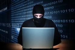 ATENȚIE! Tentativele de fraudare a cardurilor bancare cresc semnificativ în perioada Black Friday