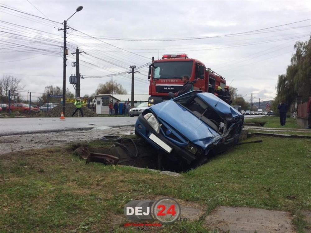 accident-dej-strada-bistritei-2