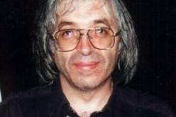 Gregorian Bivolaru, liderul MISA, a fost încarcerat în Penitenciarul Gherla