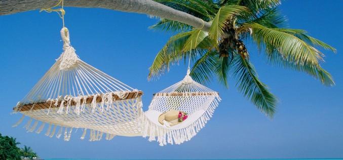 Mircea Dobre: Proiectul de OUG referitor la voucherele de vacanță va fi adoptat de Guvern până la 1 iulie