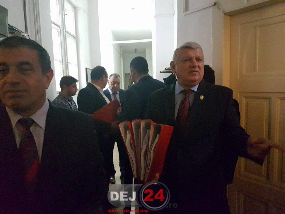 depunere-candidatura-alegeri-parlamentare-psd-1