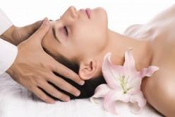 Masajul, metoda ingenioasă care ne scapă de stres și oboseală