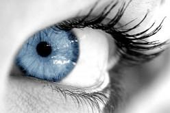 Locuitorii județului Cluj acordă o atenție tot mai mare problemelor de natură oftalmologică