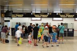 O minoră din județul Cluj a încercat să iasă din țară folosind documentul vecinei sale