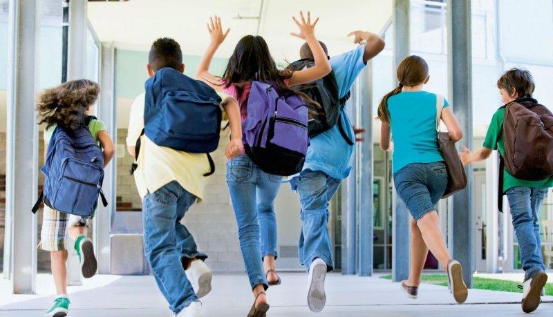 scoala-vacanta-zi-libera-elevi-profestori-ultima-zi-de-scoala