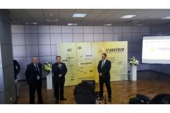 Pasagerii Aeroportului Internațional Cluj vor putea beneficia și de servicii de transfer