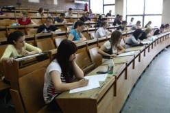 Profesorii de aur ai județului vor fi premiaţi de Consiliul Judeţean Cluj