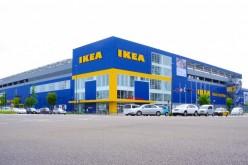 IKEA vrea să deschidă un magazin și la Cluj
