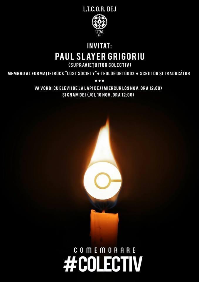 paul-slayer-grigoriu-tragedia-colectiv-la-dej-ltcor