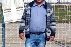Primarul din Calafat pariază 54 de lei si câștigă aproape 240.000