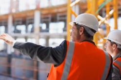 Măsuri obligatorii pentru angajați în perioadele caniculare