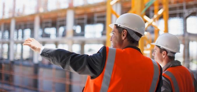 Modificări drastice ale Codului Muncii. Noile reguli impuse angajatorilor