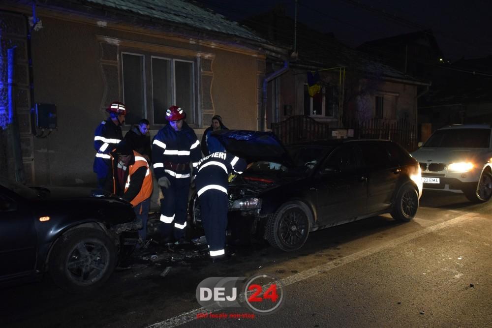 accident-dej-strada-varga-katalina-12