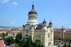 Cluj-Napoca, în topul celor mai sigure orașe din țară