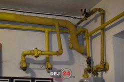 ANRE: Consumatorii se vor putea racorda mai repede și mai ieftin la rețeaua de distribuție a gazelor