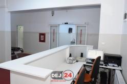 Birocrația bat-o vina! Studiul de fezabilitate pentru Spitalul Regional de Urgență Cluj, finalizat abia în primăvară