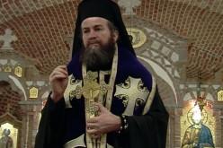 Sfântul Sinod a DECIS! Cine este noul Episcop al Maramureșului și Sătmarului
