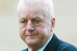 Jean Pădureanu, preşedintele Gloriei Bistriţa a murit în spitalul din Bistriţa
