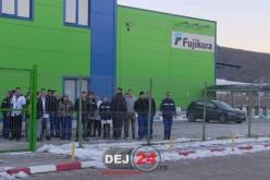 DEJ | Primarul Morar Costan sare în apărarea angajaților de la Fujikura