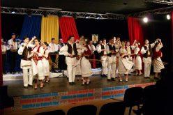 """Debutul """"Anului cântului popular"""" la Școala Populară de Arte """"Tudor Jarda"""" Cluj – FOTO"""