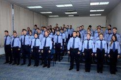 """Vrei să devi polițist? Se fac înscrieri la Şcoala de Agenţi dePoliţie """"Septimiu Mureşan"""" Cluj-Napoca"""