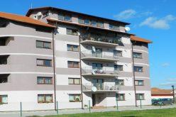 Prețurile apartamentelor din Cluj-Napoca aproape că au stagnat în primul trimestru al anului. Cât costă un metru pătrat