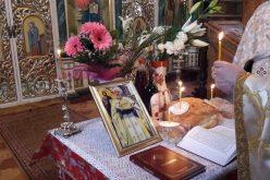 Comemorare la Dej! Doi ani de la decesul preotului protopop Teofil Herineanu – FOTO