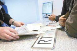 Vrei să-ți înmatriculezi mașina? Serviciul de înmatriculări Cluj funcționează doar cu programare on-line