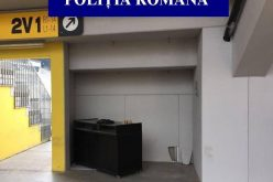 Zeci de articole pirotehnice, descoperite pe Cluj Arena. Urmau să fie folosite de huligani la meciul România-Danemarca – FOTO