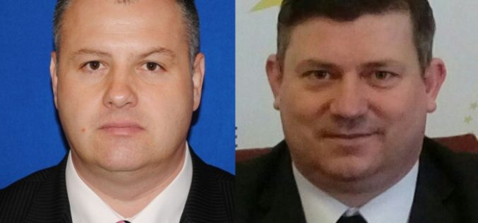 ALDE şi-ar putea alege liderii la sfârşitul verii. Cine candidează de la Cluj