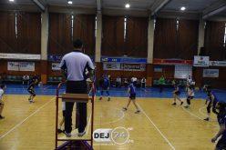 """Unirea Dej – """"U"""" Cluj 3-2. Dejenii au revenit de la 1-2 și s-au impus – FOTO/VIDEO"""