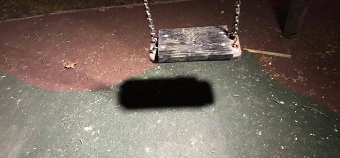 Chiuiești – Tânăr de 16 ani, suspectat că ȘI-A VIOLAT VERIȘOARA cu trei ani mai mică – VIDEO