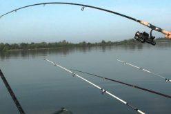 Veste bună pentru pescari. S-a ridicat prohibiția!