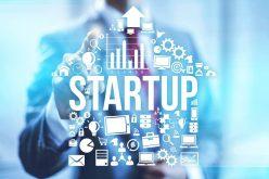 Locuitorii din județul Cluj se îmbulzesc la programul Start-Up Nation. Aproape 2.300 de cereri depuse
