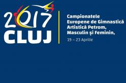 Mâine încep, la Cluj-Napoca, Campionatele Europene de Gimnastică Artistică