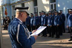 Sărbătoarea Rusaliilor, în siguranță! Jandarmii vor asigura ordinea publică în Dej