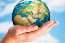 Astăzi, 22 aprilie, locuitorii Terrei sărbătoresc Ziua Pământului!