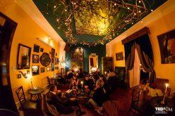 Un local din Cluj, în topul celor mai bune şi secrete baruri din lume – FOTO