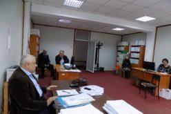 Vizită inopinată a unui ministru la APIA Dej! Angajații, prinși cu garda jos
