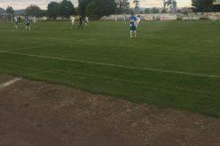FC Unirea Dej a pierdut la Reghin partida cu Avântul, scor 0-1 – FOTO