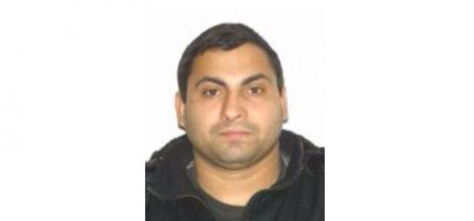Dej | Bărbatul suspectat de VIOL a fost ARESTAT PREVENTIV pentru 30 de zile!