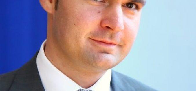 CLUJ | Cătălin Cherecheș poate să își exercite funcția de primar la Baia Mare. Când va reveni la Primărie