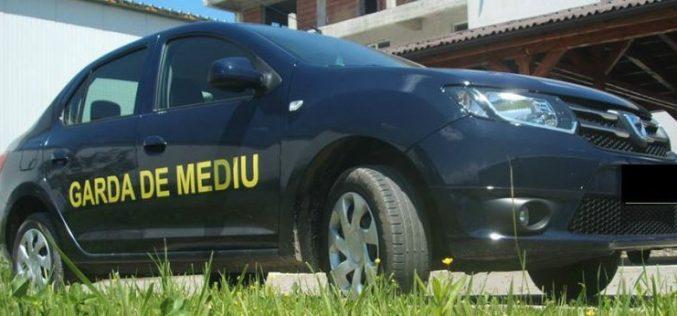 Garda de Mediu Cluj, în GREVĂ GENERALĂ pe termen nelimitat