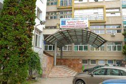 Cluj: Institutul Inimii se va alinia standardelor intervenționale ale celor mai performante clinici de profil
