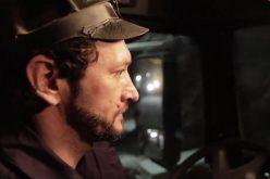 Cum decurge o zi din viața unui muncitor al Salinei Ocna Dej – VIDEO