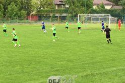 """Debut cu stângul pentru FC Unirea Dej în noul sezon. Urmează duelul cu """"U"""" Cluj"""