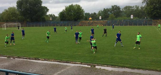 Unirea Dej s-ar putea prezenta cu juniorii la meciul din Cupa României, de la Alba Iulia