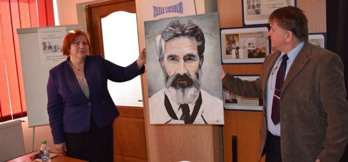 """Ziua Liceului Tehnologic """"Constantin Brâncuși"""" Dej – GALERIE FOTO"""