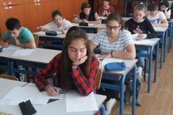 """S-au desemnat câștigătorii concursului """"English Adventurers"""", desfășurat la Dej – FOTO"""