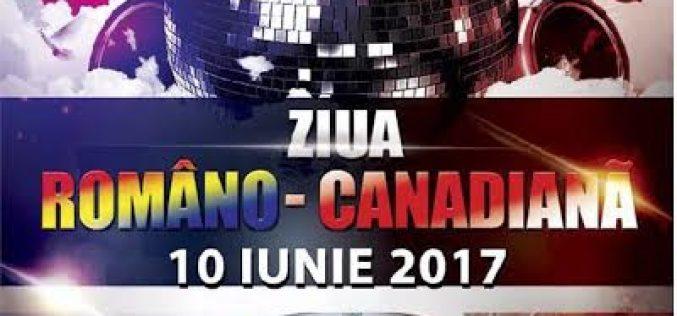 Cultura tradiţională a judeţului Cluj va fi prezentată comunităţilor româneşti din Canada